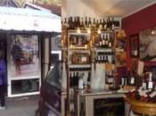 """Wineshop """"Mala prodavnica vina"""""""