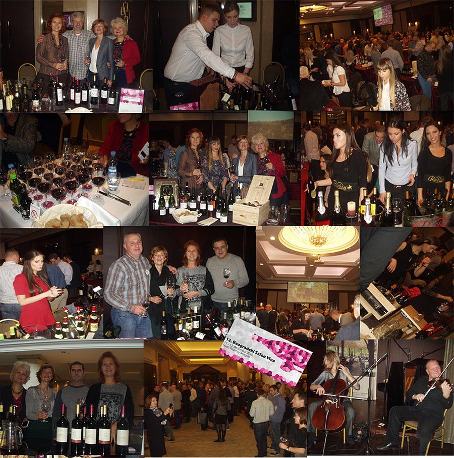 12_Belgrade_wine_salon