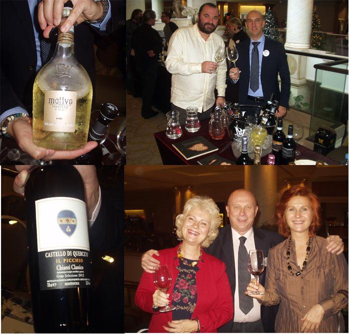 Italia_vino_Beograd