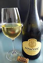 kovacevicsovinjon
