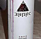 Crveni zapis 2013 Jano winery