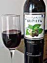 Kupilek Jambresic