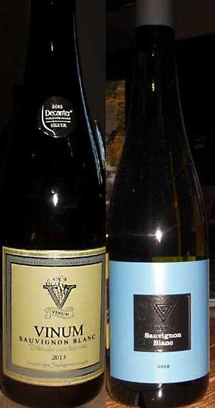 sovinjon blan vinum winery