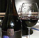 aries capo winery