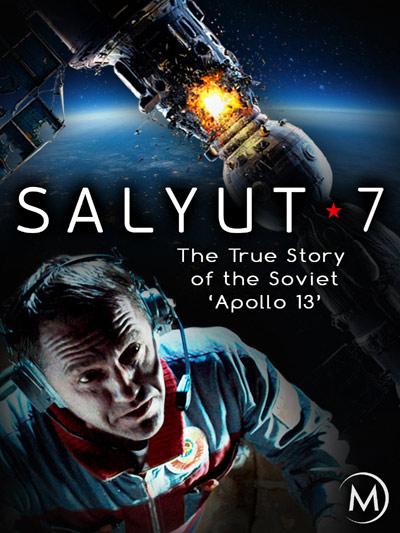 salyt7