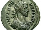 Coin Marcus aurelius Probus