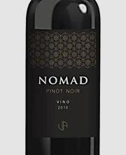 Nomad 2013 Acumincum winery