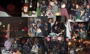 19 Wine Jam Beograd