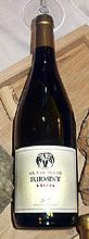 Furmint 2012 Nagy-Sagmeister Borászat winery