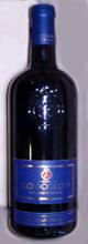 Rodoslov 2006 Aleksandrovic winery