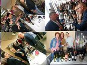 9th Wine style salon Belgrade