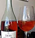 rose doja winery
