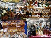 Serbian food and drink festival